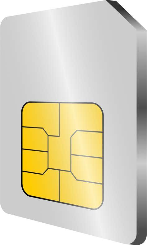 sim card mobile phone clipart sim card mobile phone remix