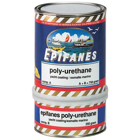 Clear Paint Pu X2 Clear epifanes polyurethane topside paint clear gloss 1 2 pint west marine