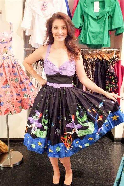 disney bounding ideas  pinup girl clothing babes