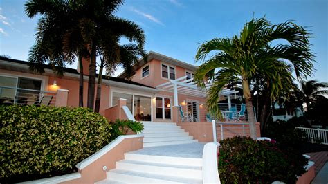 100 Beach House Real Estate Anna Maria Anna Maria Island Luxury Vacation