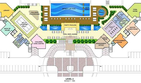 plan layout and design shopping mall plans designs recruiting metrics dashboard