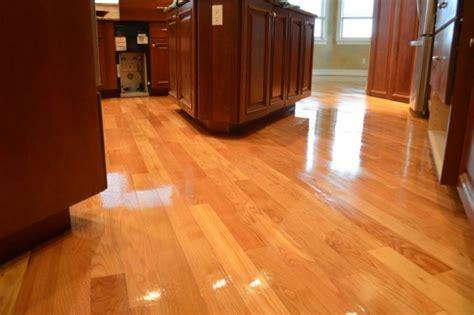 Hardwood Flooring Ideas   old techniques & new trends