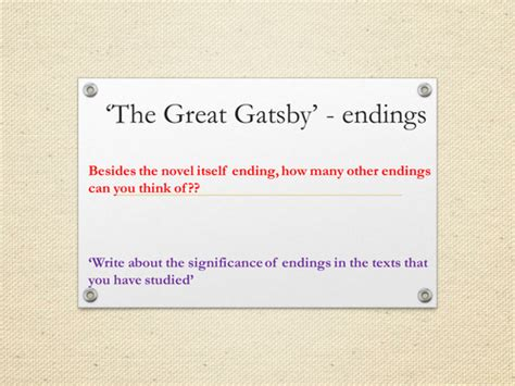 theme of materialism in the great gatsby academic proofreading essay materialism great gatsby