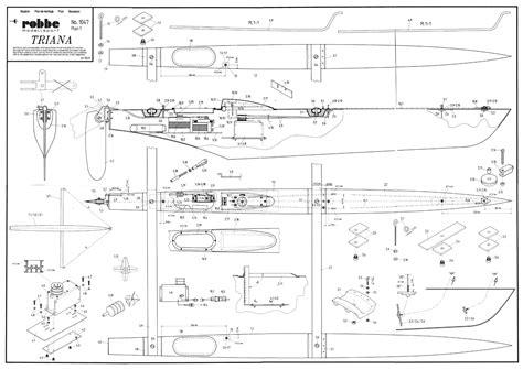 yacht layout template iwema enterprise the power of rc multi hull sailing