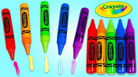 crayola bathtub paint crayola bathtub body doodlers colorful bath paint youtube