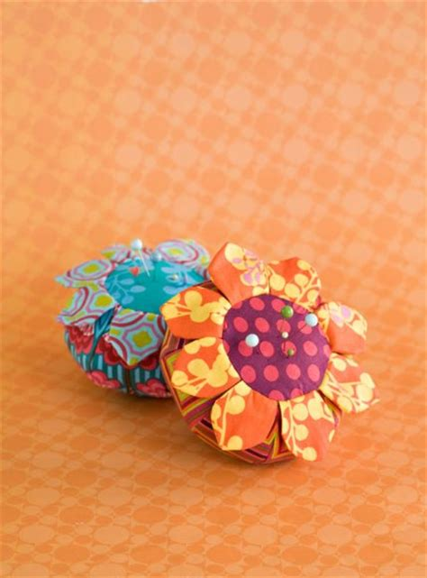 Free Pincushion Patterns Quilting by Free Pincushion Patterns Allpeoplequilt