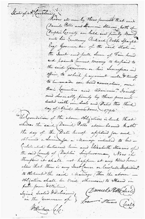 Rutherford County Tn Court Records Rutherford County Tennessee Archives Vital Records