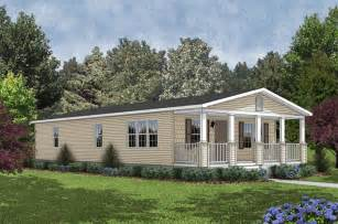 clayton manufactured home cmb28442a