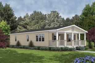 clayton homes price list cmb28442a