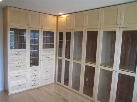Custom Closet Design Ikea | custom closets ikea design your own closet ideas