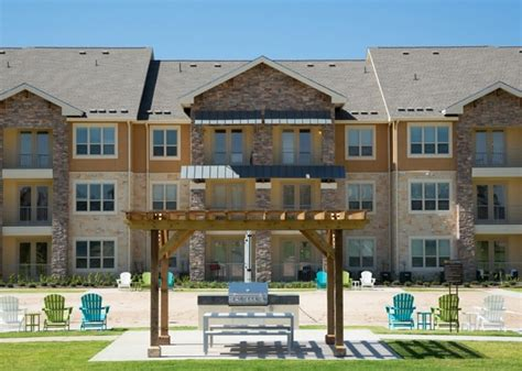 2 bedroom apartments in richardson tx 2 bedroom apartments in richardson tx gazebo apartments