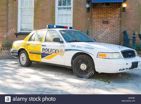 police car stock  police car stock images alamy
