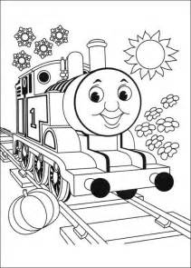 the tank engine coloring pages the coloring pages bestofcoloring