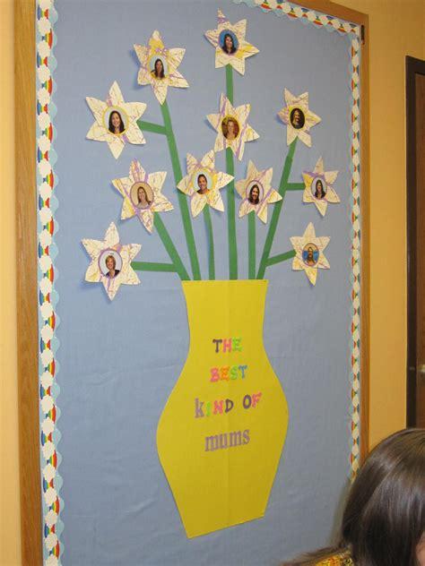 s day bulletin board ideas s day bulletin board may s day