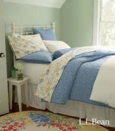Llbean Duvet Cover Bedrooms By L L Bean On Pinterest Bedding Floral Quilts