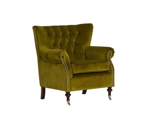 green chesterfield armchair emerica moss green velvet chesterfield armchair