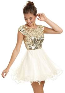 white party dresses for juniors dress grand