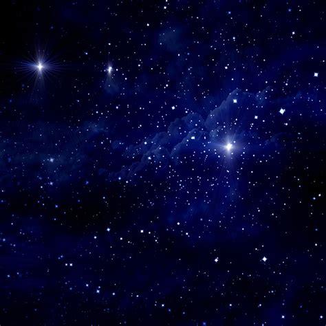 led le sternenhimmel fotografie faszination sternenhimmel