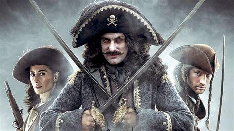 film semi pirates free movie pirate download