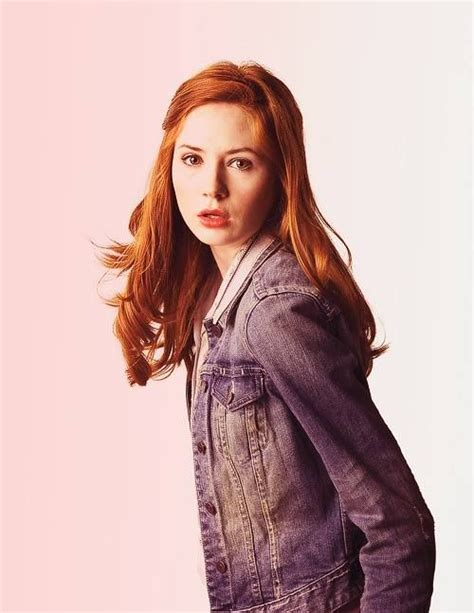 karen gillan songs 25 best ideas about amy pond on pinterest doctor who