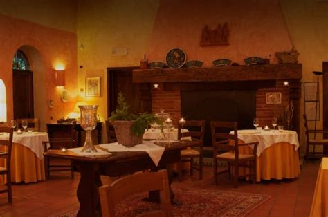 migliori ristoranti pavia ristorante la locanda beccaria montu beccaria