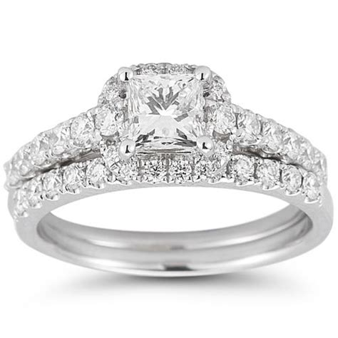 Wedding Rings At Costco by 8 Costco Wedding Ring Sets Fashion