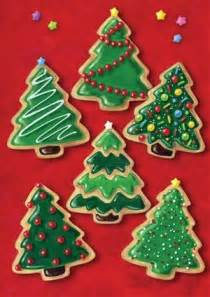 1000 ideas about decorated christmas cookies on pinterest