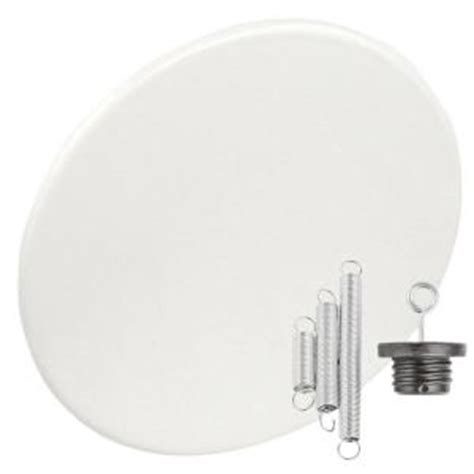 pot light covers home depot garvin round 8 in white recessed can light with blank up