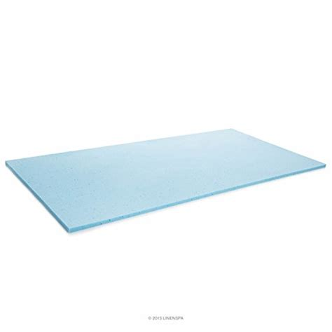 Ikea Hovag Mattress Review Sleeping With Mattress On Floor College Bedding Essentials Classic Xl College Ikea Hovag