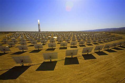 solar companys social media for solar companies