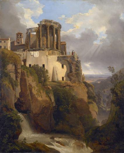 brescia musei archivio mostre il viaggio dipinto