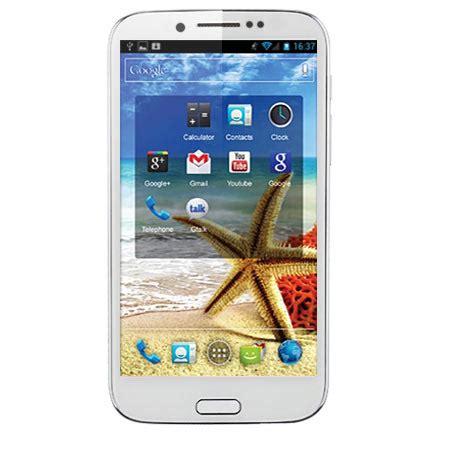 harga advan vandroid s5d smartphone tangguh khusus foto