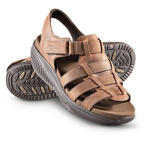 s skechers sandals s skechers 174 shape ups 174 dynamo sandals gaucho