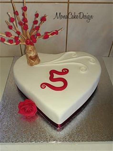 Wedding Anniversary Ideas Mumbai by Anniversary Cakes Mumbai And Cupcakes Cake Designs Credit