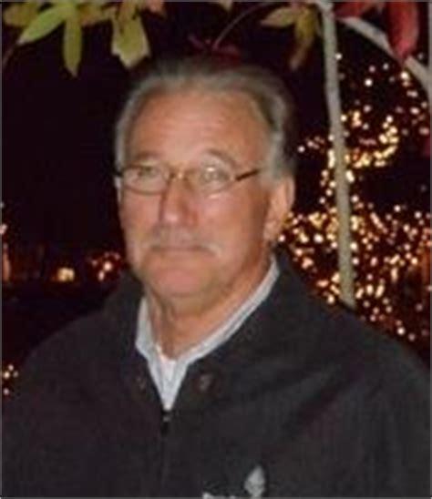 robert nay obituary cbell california legacy