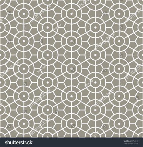 seamless pattern monochrome seamless pattern monochrome stylish texture repeating