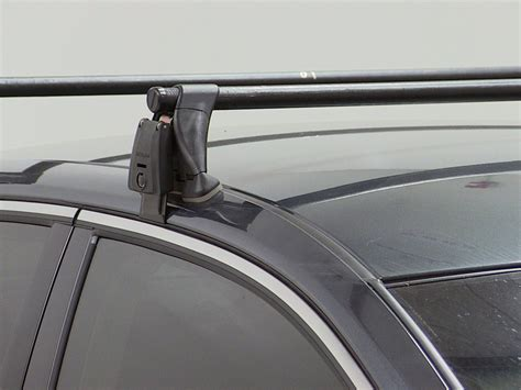 2013 Nissan Altima Roof Rack by Yakima Roof Rack For Nissan Altima 2001 Etrailer