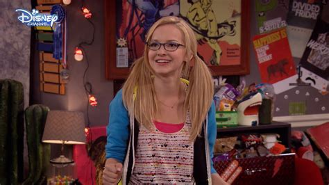 liv and maddies bedroom liv and maddie room www pixshark com images galleries with a bite