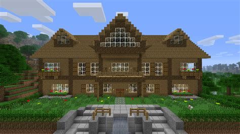 Decoration Maison Minecraft Interieur by Decoration Maison Minecraft Interieur