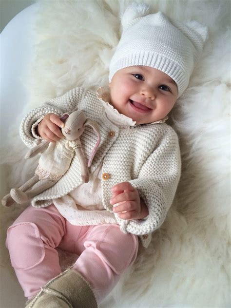 Baby Fallwinter 2007 by Best 25 Winter Baby Clothes Ideas On Baby