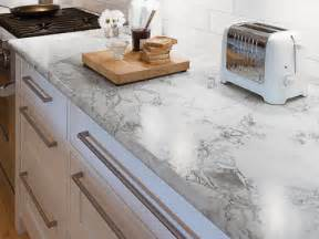 Soapstone Counter Cost Only Your Contractor Knows For Sure Formica Ideal Edge
