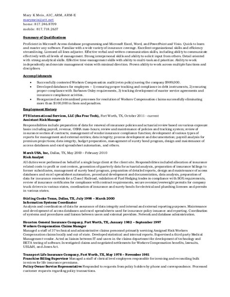 100 workers compensation resume academic paper writing
