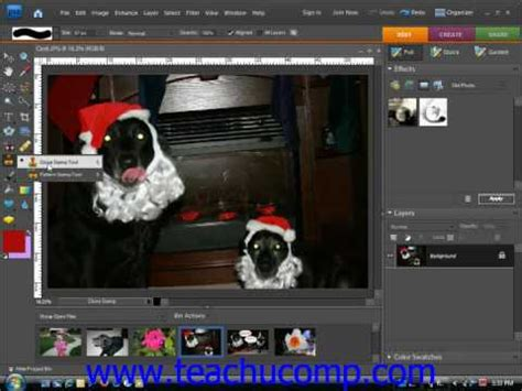 adobe photoshop tutorial using clone st tool adobe photoshop tutorial using clone st tool photoshop
