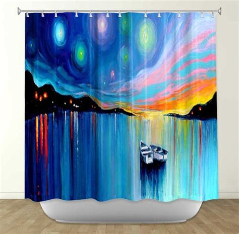 amazing shower curtains amazing shower curtains contemporary shower curtains