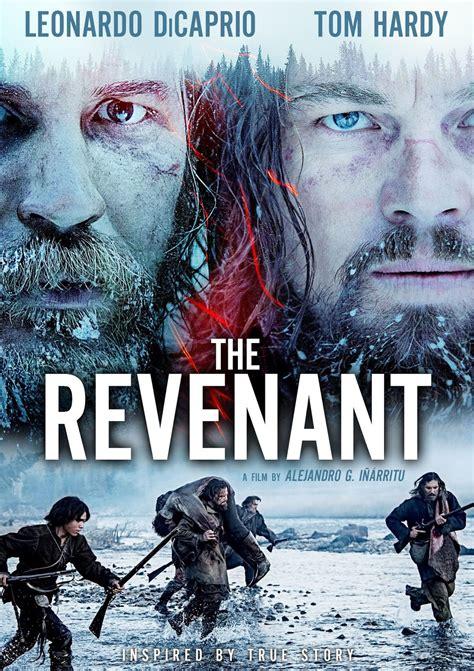 download film perjuangan indonesia full download the revenant 2016 subtitel indonesia download