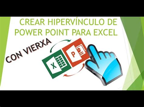 kdb tutorials point vincular excel con powerpoint gr 225 fico y datos