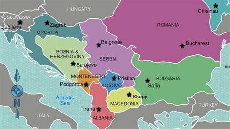 mondial 2018 serbie vs suisse polimique autour des
