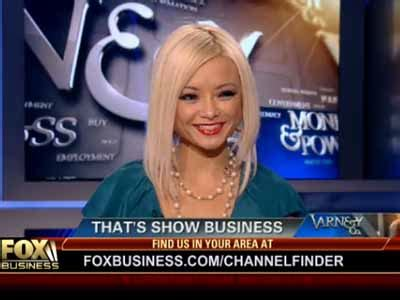 fox business network official site here s what fox business network was airing as the goldman