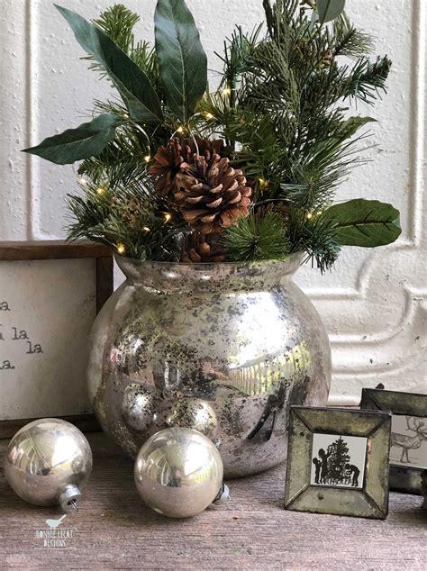 great themes for christmas decorating farmhouse decor ideas 2017