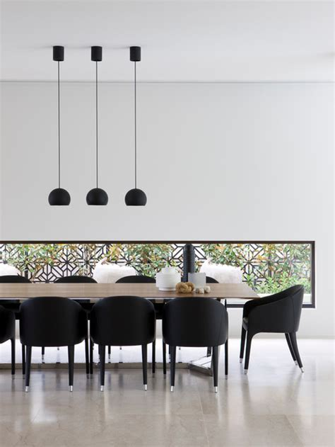 modern dining room design ideas remodels amp photos modern kitchen dining room design joomlus com